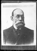 Illustration de la page Stojan Novaković (1842-1915) provenant de Wikipedia
