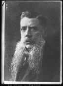 Illustration de la page Mihail Madžarov (1854-1944) provenant de Wikipedia