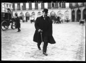 Bildung aus Gallica über Charles Dumont (1867-1939)