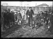 Image from Gallica about Professeurs des écoles