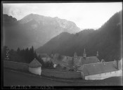 Image from Gallica about Isère (France)