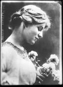 Illustration de la page Jessie Sayre (1887-1933) provenant de Wikipedia