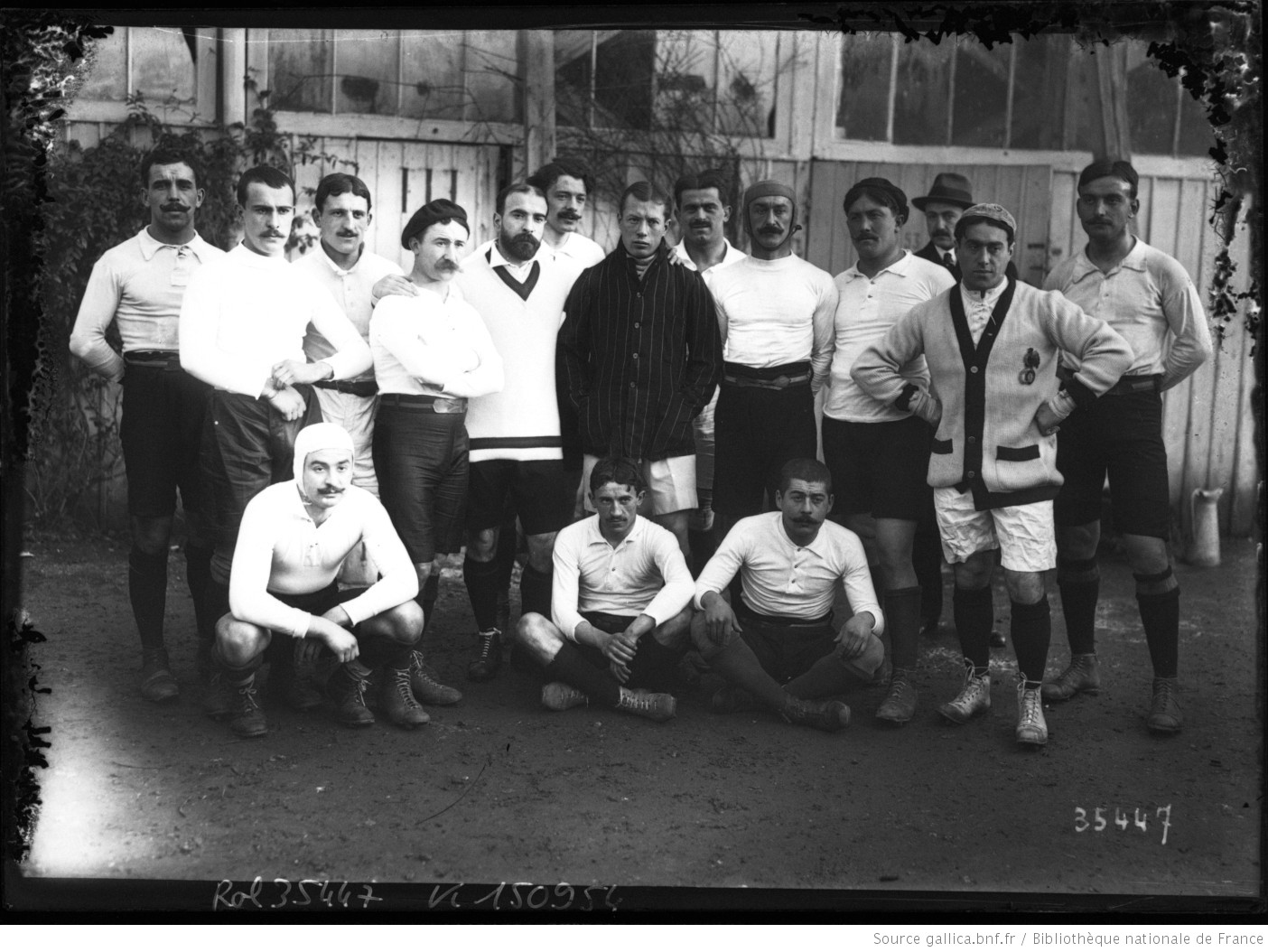 des questions sur Leslie HAYWARD saisons 1912-13  F1