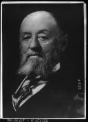 Illustration de la page Nathan Straus (1848-1931) provenant de Wikipedia