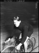 Image from Gallica about Reginald McNamara (1888-1971)