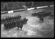 Bildung aus Gallica über Compétitions équestres