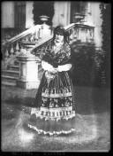 Illustration de la page Augusta-Viktoria (reine de Portugal, 1890-1966) provenant de Wikipedia