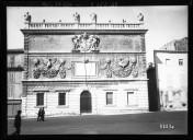 Image from Gallica about Conservatoires de musique