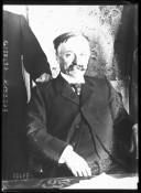 Illustration de la page Paul Revoil (1856-1914) provenant de Wikipedia