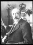 Illustration de la page Lucien Millevoye (1850-1918) provenant de Wikipedia