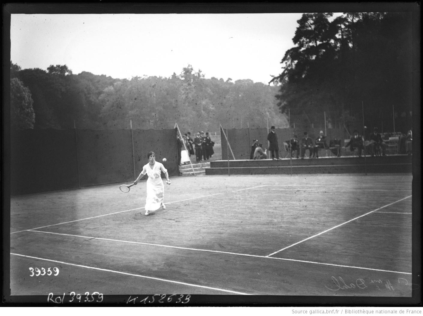 Biographies Of Female Tennis Players Page 214 Tennisforum Com # Bibliotheque Saraya