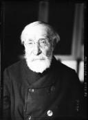 Bildung aus Gallica über François Fertiault (1814-1915)