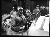 Image from Gallica about Mercedes (automobiles)