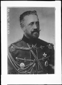 Image from Gallica about Nikolaï Mikhaïlovitch Romanov (grand-duc de Russie, 1859-1919)