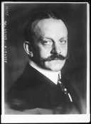 Image from Gallica about Johann Heinrich von Bernstorff (comte, 1862-1939)