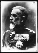 Illustration de la page Charles Ier (roi de Roumanie, 1839-1914) provenant de Wikipedia