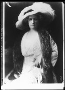 Illustration de la page Louise (princesse de Belgique, 1858-1924) provenant de Wikipedia