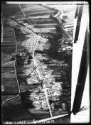 Bildung aus Gallica über Photographie aérienne