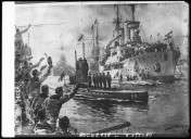 Image from Gallica about Sous-marins -- Allemagne