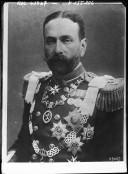 Image from Gallica about Louis von Battenberg (1854-1921)