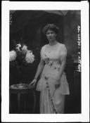 Illustration de la page Mary de Grande-Bretagne (1897-1965) provenant de Wikipedia