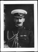 Illustration de la page Charles George Francis Nairne (1874-1914) provenant de Wikipedia
