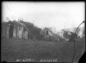 Image from Gallica about Camps militaires