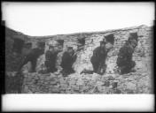 Image from Gallica about Expédition des Dardanelles (1915-1916)
