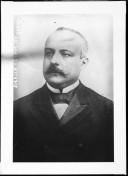 Image from Gallica about Antonio Salandra (1853-1931)