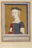 Image from Gallica about Bonne de Bourbon (comtesse de Savoie, 13..-1403)