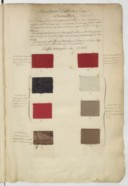Illustration de la page Fanart (tisserand, 16..-17.. ) provenant de Wikipedia