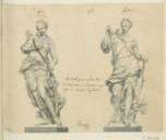 Illustration de la page Claude Poirier (1656-1729) provenant de Wikipedia
