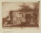 Bildung aus Gallica über Architecture antique