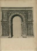 Illustration de la page Jean-Jacques Chifflet (1588-1660) provenant de Wikipedia