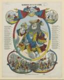 Image from Gallica about John Churchill Marlborough (duc de, 1650-1722)