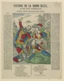 Illustration de la page Lourdel (graveur, 18..-18.. ) provenant de Wikipedia