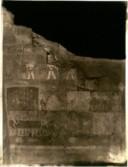 Image from Gallica about Deir el-Bahari (Égypte. - site archéologique)