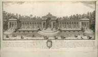 Image from Gallica about Louis Gustave Taraval (1738-1794)
