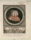 Image from Gallica about Charles-François Lebrun (1739-1824)