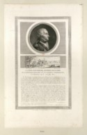 Illustration de la page Théophile-Malo de La Tour d'Auvergne (1743-1800) provenant de Wikipedia