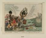 Illustration de la page Traité d'Amiens : 1802 provenant de Wikipedia