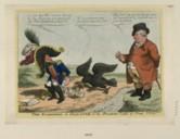 Illustration de la page Samuel William Fores (176.?-1838) provenant de Wikipedia