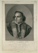 Image from Gallica about Jean-Baptiste Wicar (1762-1834)