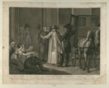 Bildung aus Gallica über Giovanni Battista Cecchi (1749?-1807?)