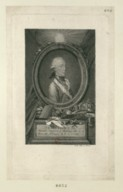 Image from Gallica about Jakob Adam (1748-1811)