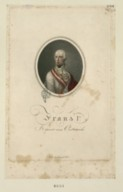Image from Gallica about David Weiss (1775-1846)