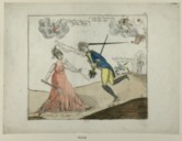 Image from Gallica about Louise (reine de Prusse, 1776-1810)