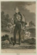 Illustration de la page Richard Gilson Reeve (1803-1889) provenant de Wikipedia