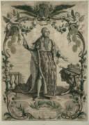 Illustration de la page André Basset (éditeur et marchand d'estampes, 17..-178.) provenant de Wikipedia