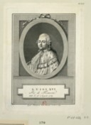 Image from Gallica about Teodoro Viero (1740-1819)